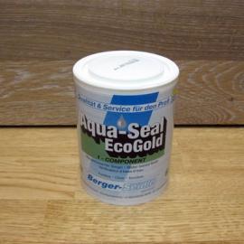 Berger Aqua-Seal EcoGold (Германия)