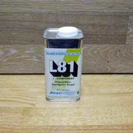 Berger L81