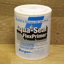 Berger Aqua-Seal Flex Primer