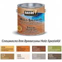SAICOS Holz-Spezialol (Германия)