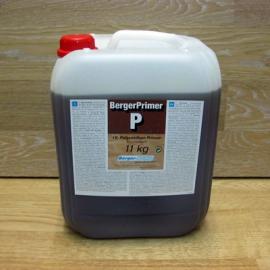 Berger Primer P (Германия)