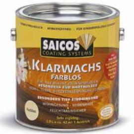 Saicos Klarwachs (Германия)