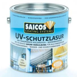 Saicos UV-Schutzlasur Innen (Германия)