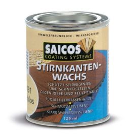 SAICOS Stirnkantenwachs (Германия)