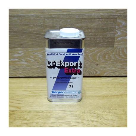 Berger LT-Export Extra (Германия)