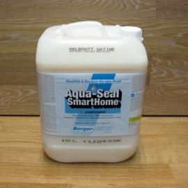 Berger Aqua-Seal SmartHome (Германия)
