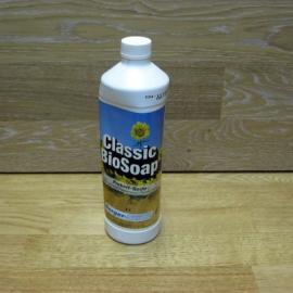 Berger Classic Bio Soap