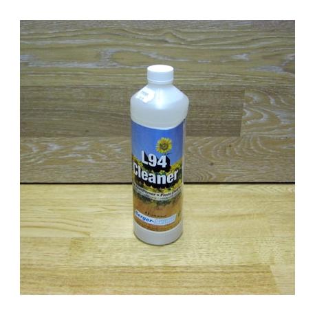 Berger L94 Cleaner