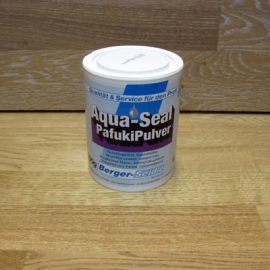 Aqua Seal Pafuki  Pulver