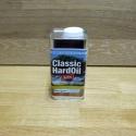 Berger Classic Hard Oil (Германия)