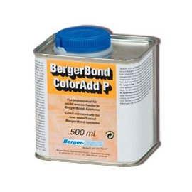 BergerBond ColorAdd P (Германия)