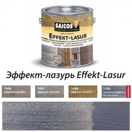 SAICOS Effekt-Lasur (Германия)