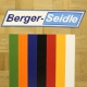 Berger Aqua-Seal 2K-PU Spielfeldmarkierungsfarbe (Германия)